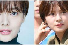 Kabar duka, aktris Korea Song Yoo-jung meninggal dunia