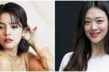 7 Artis Korea yang meninggal dalam usia muda, termasuk Song Yoo-jung