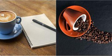 5 Olahan kopi berbagai varian rasa ala kafe, unik dan kekinian