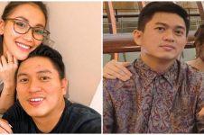 5 Bocoran konsep pernikahan Ayu Ting Ting dan Adit Jayusman
