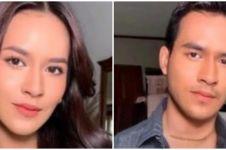 Foto editan 8 penyanyi jadi cowok, Ashanty tampil rupawan