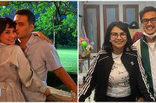 Cerita Vanessa dan Bibi Ardiansyah cuma punya uang Rp 38.000
