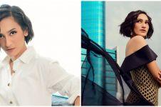 Jadi sorotan, ini 10 potret Stefanie Hariadi pemain FTV Kisah Nyata