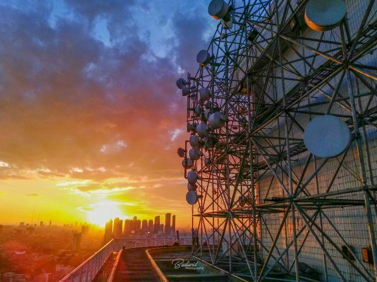 Video Experience berkualitas, Indosat Ooredoo jadi Global Rising Star