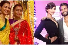 Tak banyak yang tahu, 5 pasangan seleb Bollywood ini saudara sepupu