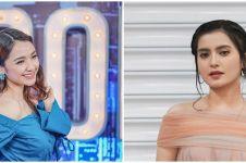 Potret 8 kontestan Indonesian Idol saat tanpa makeup, cantik natural