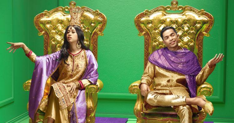 Gojek rekrut 2 anak sultan jadi KonSultan, siapa mereka?