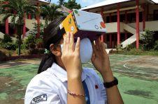 Teknologi pendidikan berbasis VR jadi solusi di era pandemi