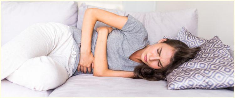 8 Tanaman obat cacingan, bahan alami basmi cacing di tubuh