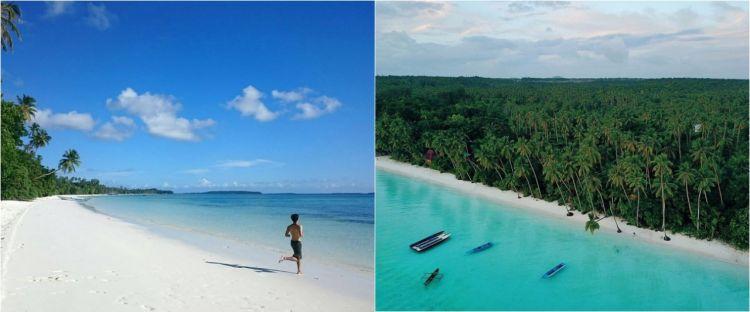 Mengintip surga tersembunyi 10 desa wisata lewat tur virtual