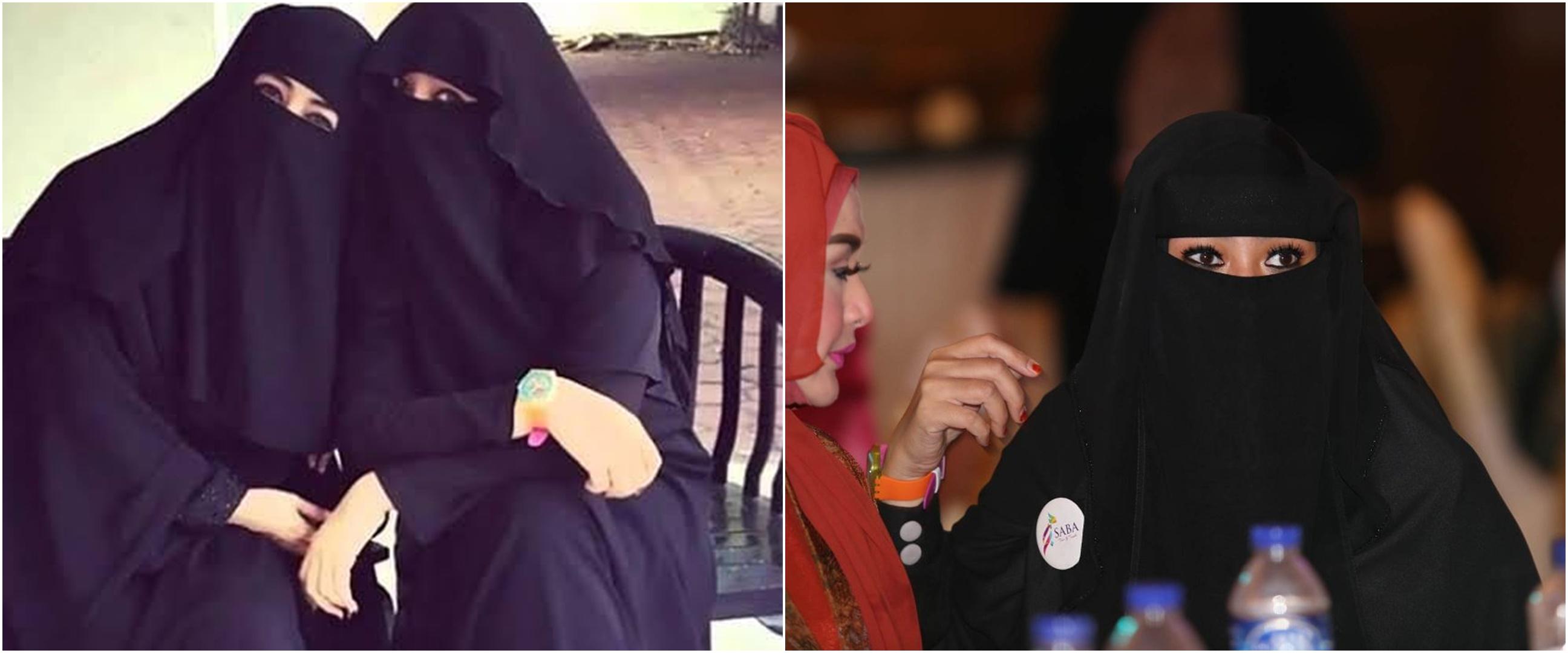Kabar duka, artis Soraya Abdullah meninggal dunia