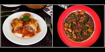 10 Resep olahan daging giling ala rumahan, enak dan menggugah selera