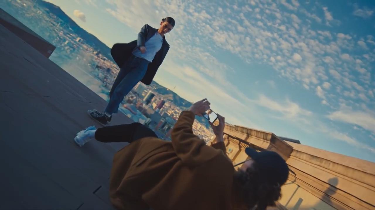 5 Rahasia bikin video musik estetik like a pro buat pemula