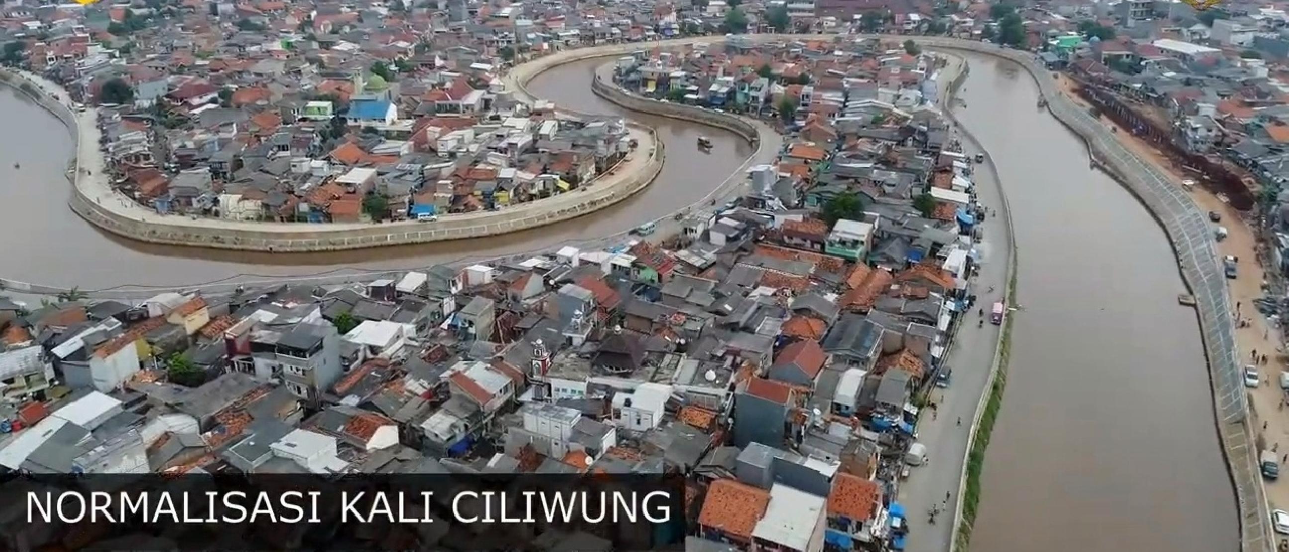4 Alasan Jakarta Timur kini makin dilirik untuk wilayah hunian