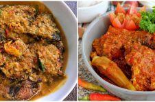 10 Resep ikan bumbu rujak, enak, segar, dan sederhana