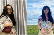 Momen ulang tahun ke-17 Cinta Kuya, dirayakan lewat video call