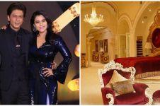 Potret rumah 5 pemain film Kuch Kuch Hota Hai, minimalis sampai mewah