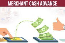 Daftar Pinjaman Online Terpercaya Cepat, Langsung Cair Dan Mudah
