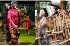 Terancam tutup, ini 4 cara Kemenpar selamatkan Saung Angklung Udjo