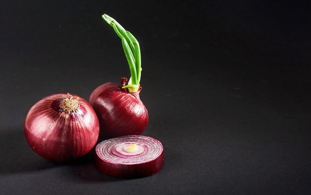 Cara menanam hidroponik bawang merah Berbagai sumber