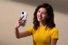 5 Fakta Oppo A15s, cocok untuk anak muda yang aktif di media sosial