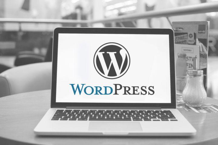 Cara Mudah Membuat Website Sendiri Gratis Dan Tanpa Bikin Ribet
