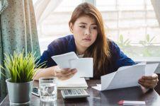 Hindari 5 kesalahan finansial di usia 20-an ini demi masa depan cerah