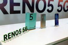 6 Alasan mengapa teknologi 5G sangat dibutuhkan saat ini