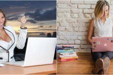 5 Bisnis online yang digandrungi anak muda saat pandemi