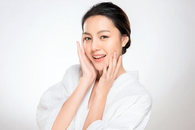 tips memilih produk skincare yang tepat untuk pemula © 2021 brilio.net