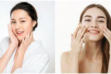 Jangan asal, ini 8 tips memilih skincare yang tepat untuk pemula