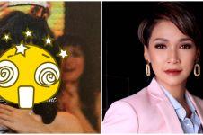 Potret 8 juara Miss Indonesia dulu dan sekarang