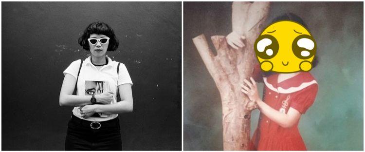 10 Potret transformasi Dinda Kanyadewi, menawan di usia 34 tahun