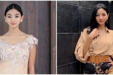 10 Taksiran harga fashion item Glenca Chysara, ramah di kantong