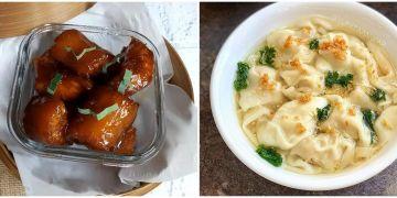 10 Resep camilan serba rebus, enak, sehat, dan sederhana