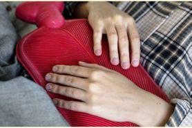 5 Tanaman obat nyeri haid, aman dan bekerja dengan cepat