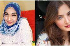 Potret dulu dan kini 8 artis jebolan Abang None Jakarta, ada Ashanty