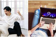 3 Virtual experience ini bikin momen di rumah aja jadi lebih seru