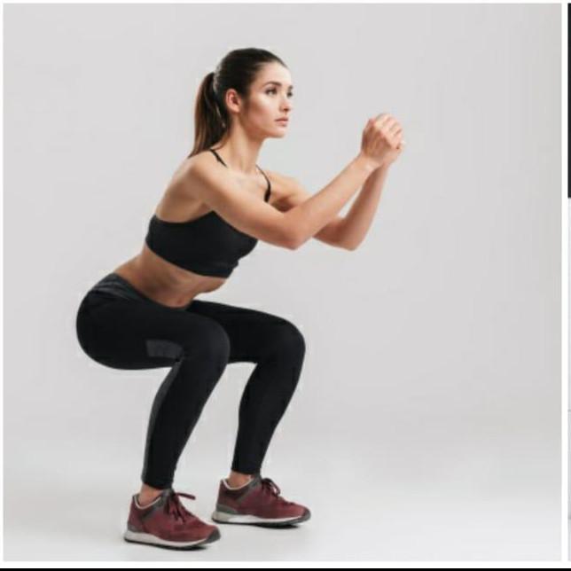 7 Jenis olahraga yang efektif dan aman mengecilkan perut