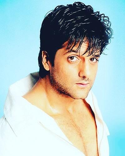 Potret lawasaktor Bollywood bermarga Khan Berbagai sumber