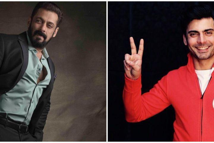 Potret lawas 8 aktor Bollywood bermarga Khan, parasnya curi perhatian