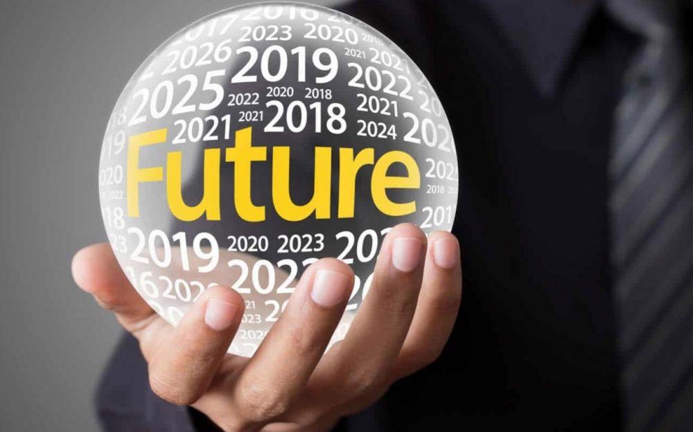 6 Tips menjalankan bisnis di era pandemi © 2021 brilio.net