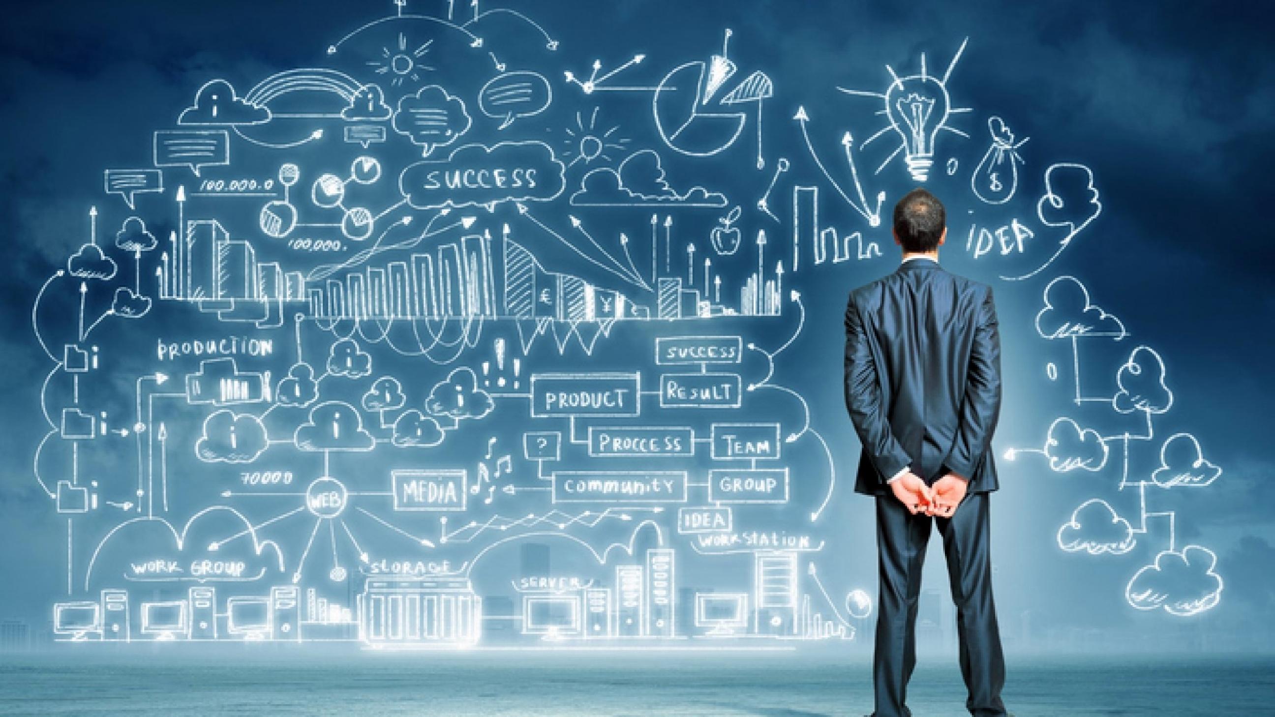 6 Tips menjalankan bisnis di era pandemi, tak berubah bakal tertinggal