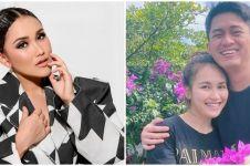 5 Curhat Ayu Ting Ting, beberkan alasan batal nikah sama Adit Jayusman