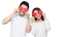 7 Hadiah Valentine kreatif untuk pejuang LDR, mendekatkan yang jauh