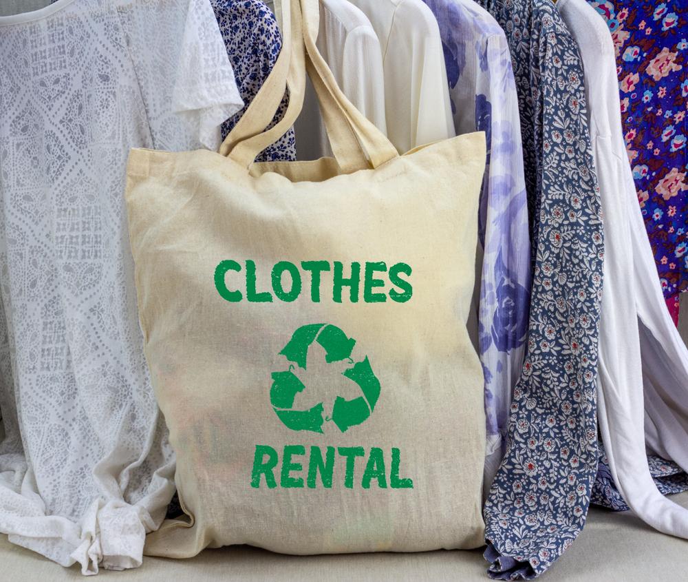 5 Cara mudah terapkan fashion ramah lingkungan, bisa mulai dari lemari berbagai sumber