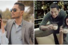 Potret 4 pemain Ikatan Cinta saat jadi bintang iklan, gayanya khas