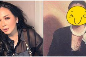 10 Potret lawas Jennifer Jill, masa mudanya bikin pangling