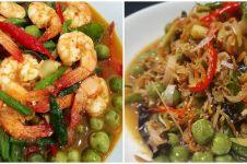 6 Resep cepokak ala rumahan, bikin selera makan meningkat