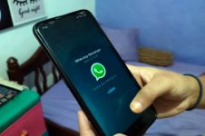 3 Produk WhatsApp yang harus dikenali saat berinteraksi, pesanmu aman